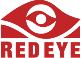 RedEye Apps Logo