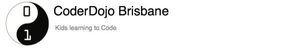 CoderDojo Brisbane