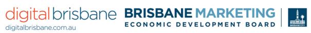 DB BM Logo