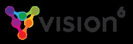 Vision6_CMYK_S