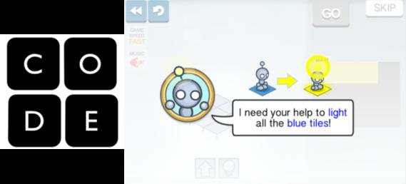code.org-lightbot