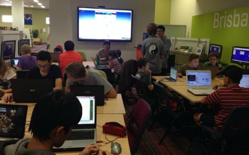 kids-busy-coding-SBH