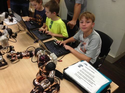 Kids-programming-robots-GC