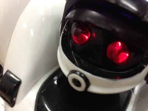 Robots-GC