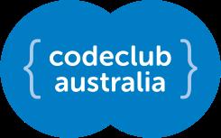 Code_club_logo